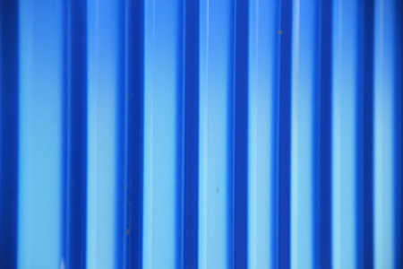 Blue deck, the background  Stock Photo - 9612901