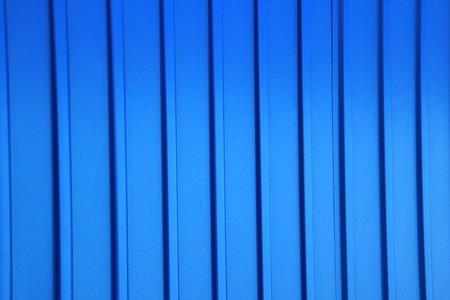 Blue deck, the background Stock Photo - 9612939