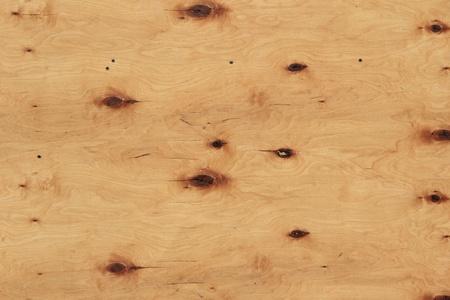 Wooden background  photo