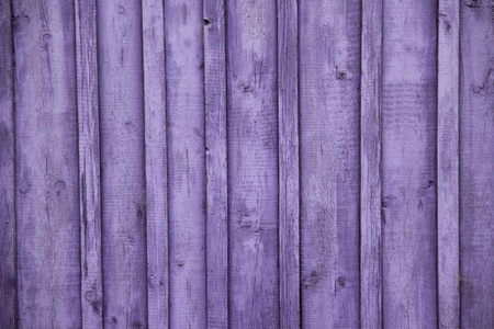Wooden wall Stock Photo - 9949577