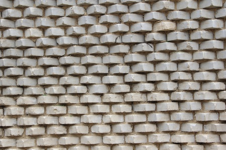 paredes de ladrillos: Alba�iler�a