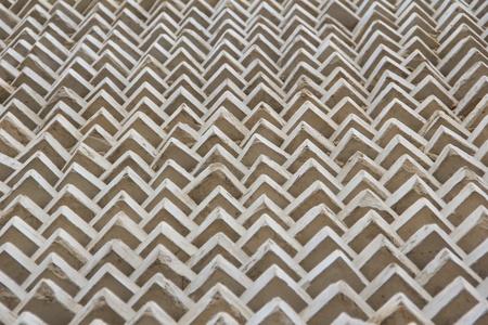 brickwork: Brickwork  Stock Photo