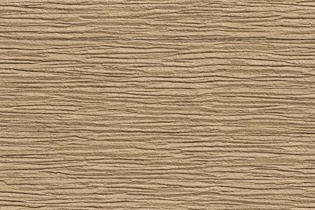 yellow stone: La superficie de una pared beige