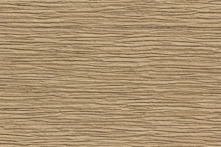The surface of a beige wall