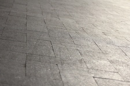 Paving slabs, background  Stock Photo - 10568237