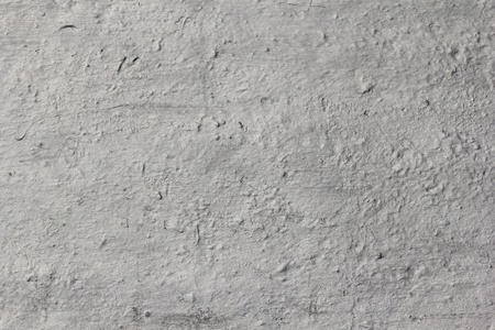 concrete wall Stock Photo - 11180397
