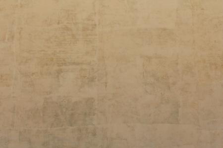 estuco: Estuco de pared como fondo