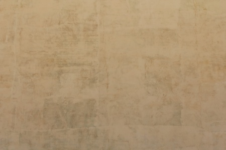 plaster: Stucco wall as background