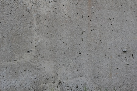 The texture of the concrete Stock Photo - 11576803
