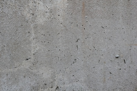 The texture of the concrete Stock Photo - 11576792