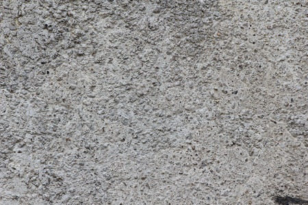 The texture of the concrete Stock Photo - 11576868