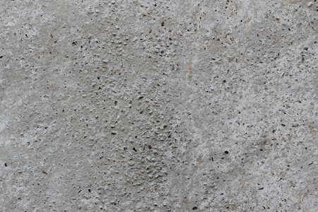 The texture of the concrete Stock Photo - 11576860