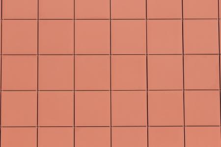 texture of metal tiles Stock Photo - 17662226