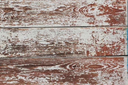 wooden texture: texture of wooden wall