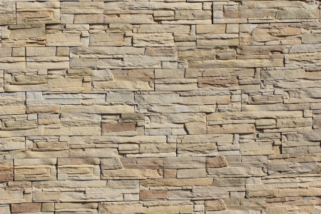 texture of the masonry Stock Photo - 18714303