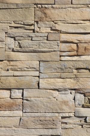 texture of the masonry Stock Photo - 18714295
