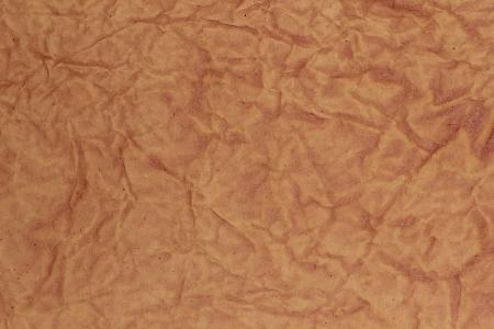 imitation leather: trama di cartone, similpelle