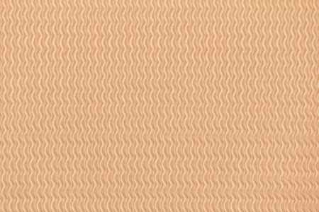 colored corrugated cardboard texture photo