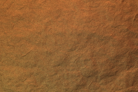 paper texture, imitation metal photo