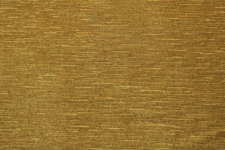 embossed paper: texture of embossed paper