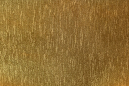 texture of embossed paper photo