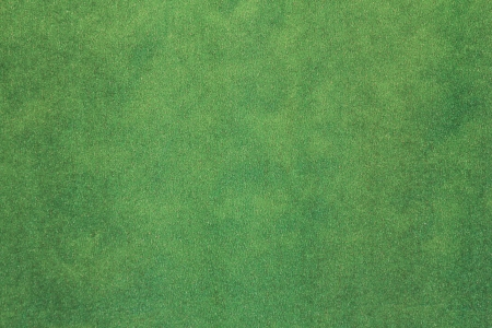 texture of bright colored pearlescent paper Stock Photo