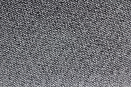 texture of wool fabric Stock Photo