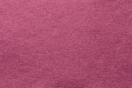 decorative texture of felt Stock Photo