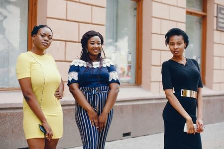 black-girls-in-oklahoma-city