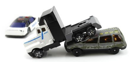 jolt: triple collision