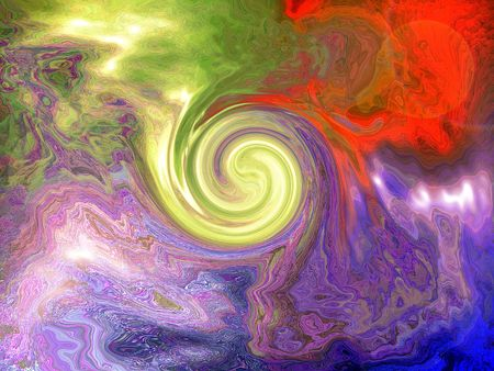 woodstock: Abstract background Stock Photo