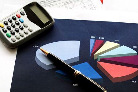 fin de ao: Diversos instrumentos financieros. Concepto: a finales de a�o el cierre financiero.