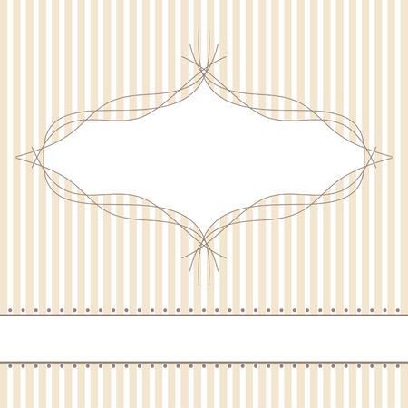 fondos colores pastel:  Tarjeta de color pastel multi prop�sito o etiqueta por invitaci�n
