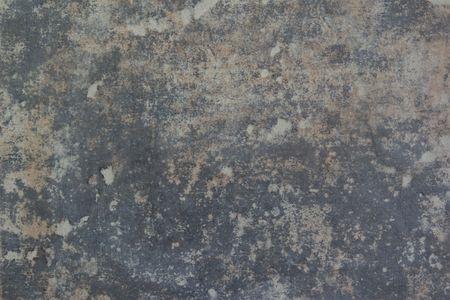 Blue marble slab Imagens