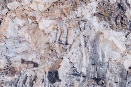 natural background, rock texture closeup, toned