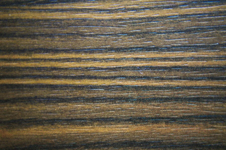 lowboard: wooden surface