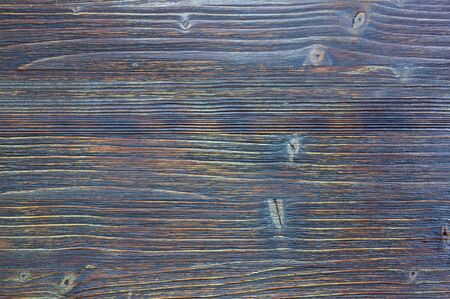 Texture of wooden board, natural background