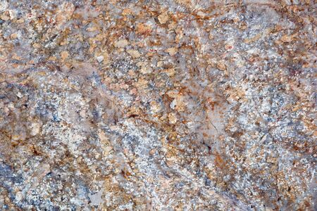 Beautiful stone background, texture of mountain cliff on sunny day. Dinar Alps, Montenegro