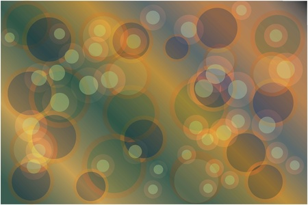 Abstract background Stock Vector - 12480502