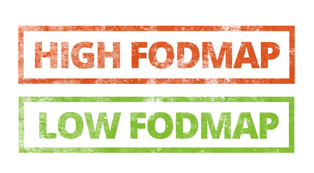 ibs: FODMAP FODMAPs Diet