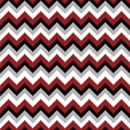 etnic: Etnic colored texture