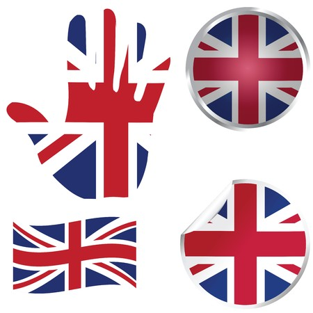 United Kingdom, Great Britain collection photo