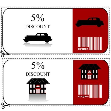 seguros autos: De seguros de autom�viles y seguro de la casa de vales de regalo