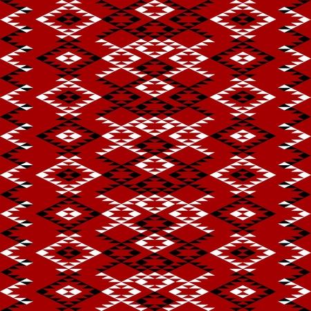 kilim: Ethnic texture design