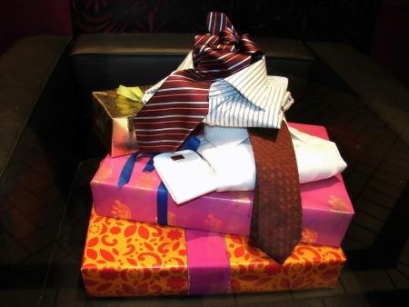 men gift set