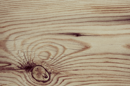 wood surface: wood texture. background old panels. Floor surface