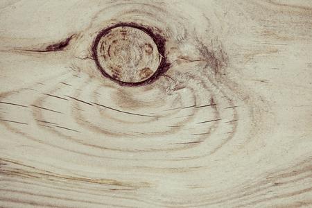 old wood floor: wood texture. background old panels. Floor surface