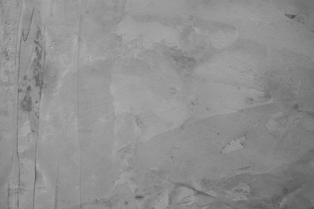 background texture metaphor: Vintage or grungy white background of natural cement or stone old texture as a retro pattern wall. It is a concept, conceptual or metaphor wall banner, grunge, material, aged, rust or construction. Stock Photo