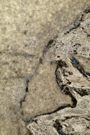 marble stone: marble stone