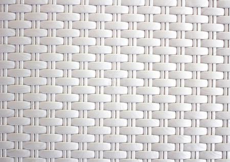 latticework: abstract basketwork